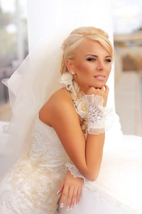 Interesting beautiful russian brides who the