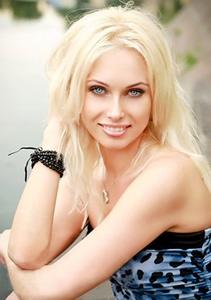 Beautiful Russian Women Waiting